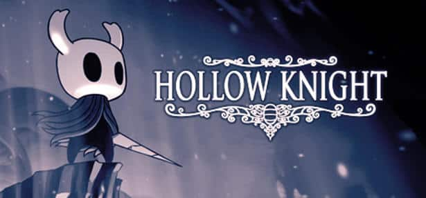 hollow knight 2d platformer in testing for a linux release in gaming news