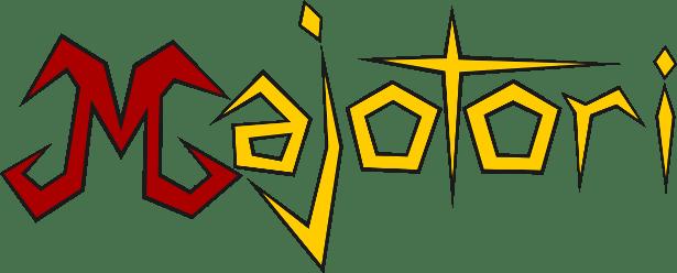 majotori violent trivia games new trailer - Linux, Mac, PC