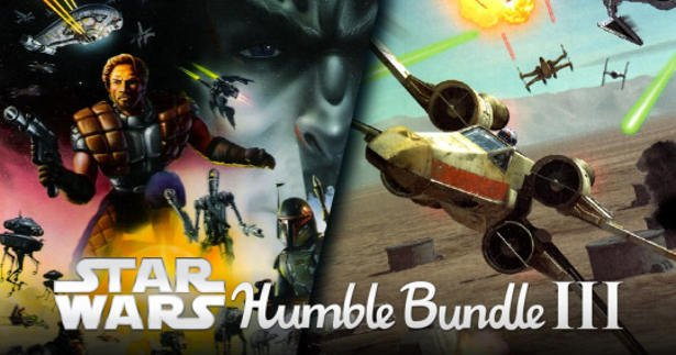 star wars humble bundle 3 releases full of awesome games linux gaming news