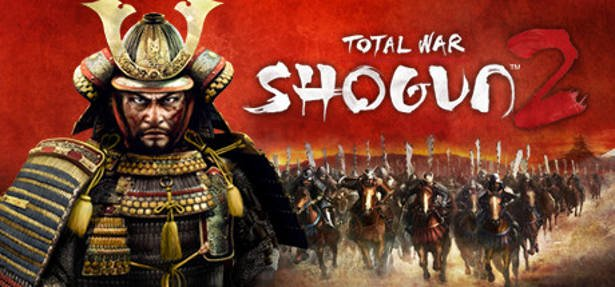 total war: shogun 2 historical strategy makes a linux debut in steamdb games