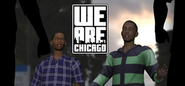 we are chicago puts players into a harsh reality linux mac pc