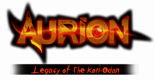aurion 2d adventure rpg to make a native linux debut soon gaming news