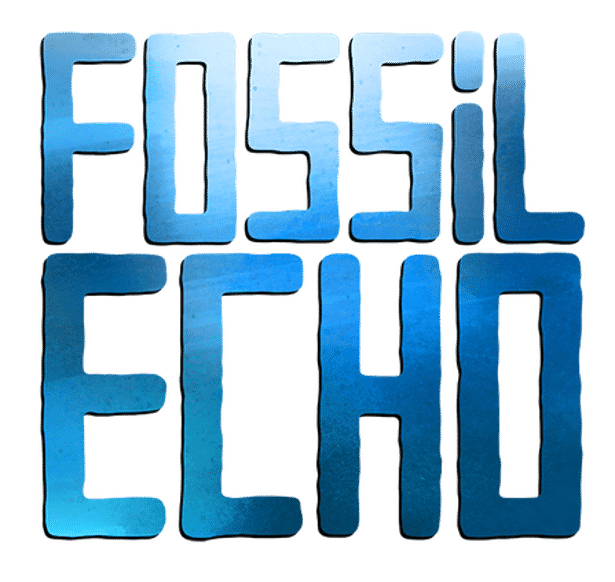 fossil echo action adventure platformer new in linux gaming news