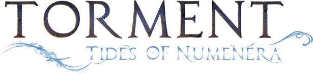 torment: tides of numenera story based rpg launches on linux mac pc