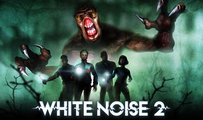 white noise 2 full release now available on steam in linux gaming news