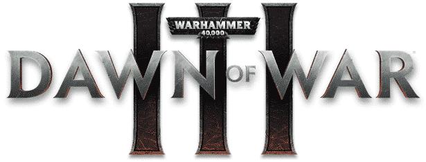 dawn of war III to have vulkan api option linux and mac via steam games