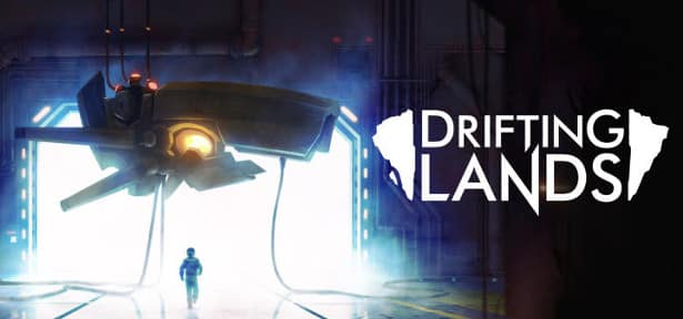 drifting lands gets a full release on june 5th in linux gaming news