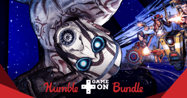 gameon humble bundle launches with linux mac windows pc games on steam