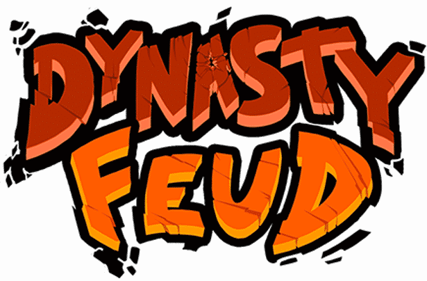 dynasty feud brawler linux support late 2017 in steam games