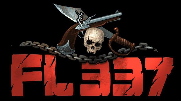 fl337 beat em up action releases on linux mac windows games
