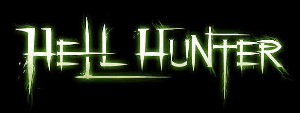 hellhunter developer unsure about linux day-one gaming 2017