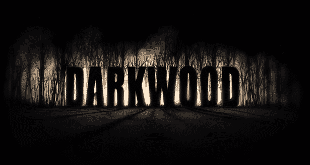 darkwood top-down survival horror release date linux mac windows games
