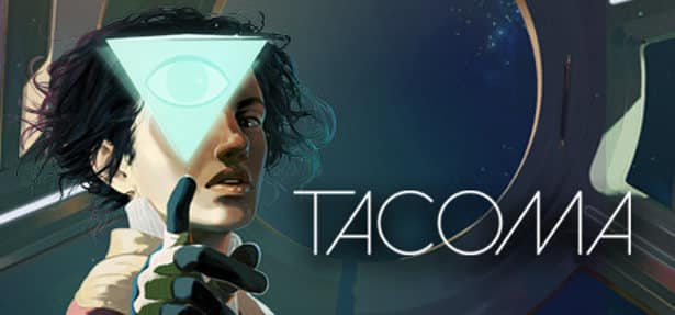 tacoma release confirmed day-one support linux mac windows games