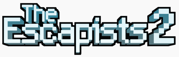 the escapists 2 strategy releases for linux, mac windows in steam games
