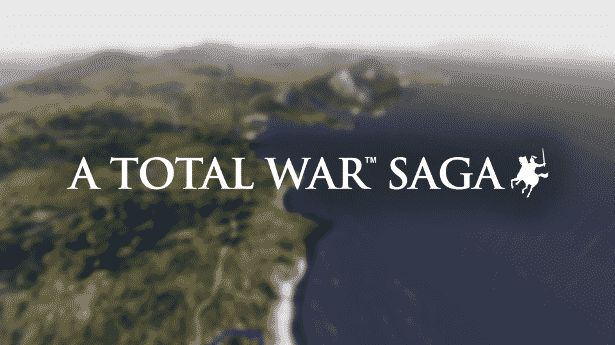 total war creative assembly's new creation in linux mac window games