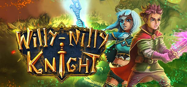 willy-nilly knight expected to release this fall linux mac windows games