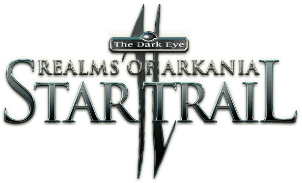 arkania star trail rpg remale releases linux mac windows games
