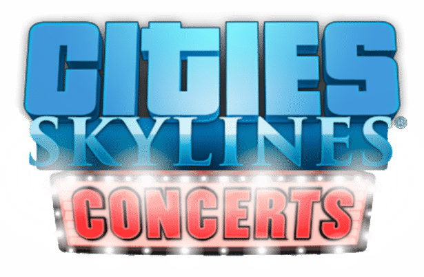 cities: skylines releases concerts dlc linux mac windows games steam