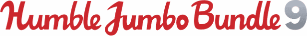 humble jumbo bundle 9 debuts and some linux mac windows games on steam