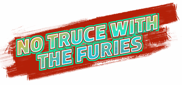 no truce with the furies isometric rpg coming to linux mac windows games steam