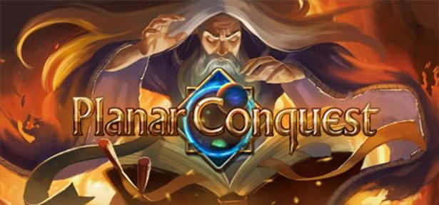 planar conquest gets linux release via steam games