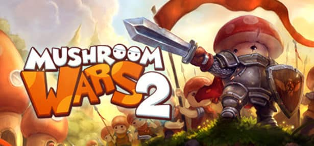 mushroom wars 2 releases on mac and windows yet still coming to linux and ubuntu games 2017