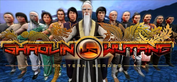 shaolin vs wutang might get a linux port via steam early access games