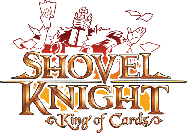 shovel knight king of cards coming in 2018 to linux mac windows games