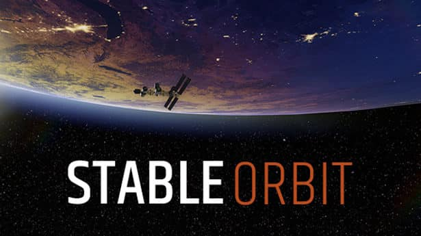stable orbit full release now available for linux ubuntu mac windows games