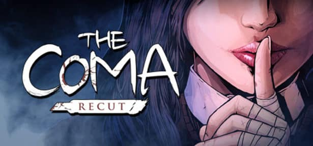 the coma: recut remaster coming to linux mac windows games
