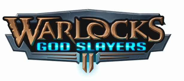 warlocks 2: god slayers sequel latest trailer linux mac windows games