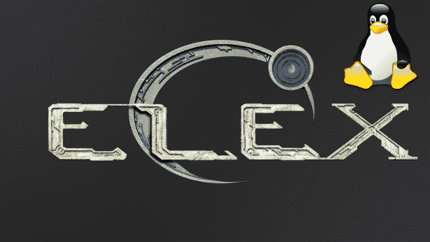 elex rpg needs linux support on steam games 2017
