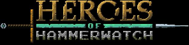 heroes of hammerwatch coming 2018 to linux mac windows games 2018