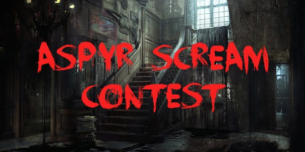observer_ and the scream on stream contest linux mac windows games 2017