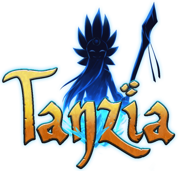 tanzia rpg action will be coming to linux ubuntu windows games 2017