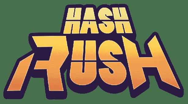 hash rush raises $1.83 million in crowdfunding for linux mac windows games 2017