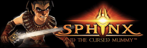 sphinx and the cursed mummy releases in linux ubuntu mac windows games 2017