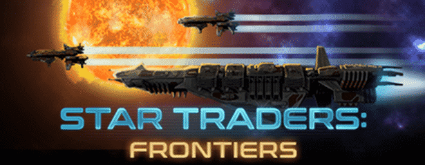 star traders: frontiers space rpg full release date for linux mac windows