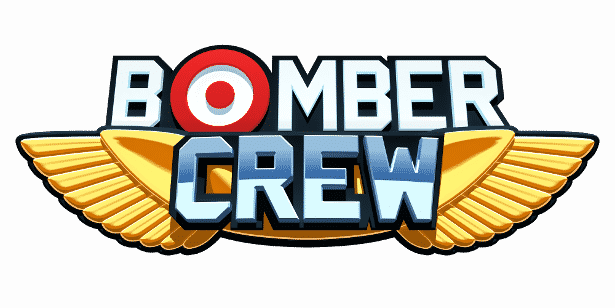 secret weapons dlc hits bomber crew linux mac windows games on steam