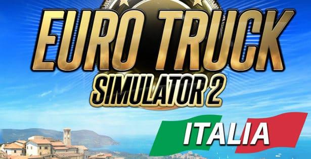 euro truck simulator 2 italia arrives on steam linux mac windows games 2017