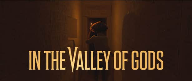 in the valley of gods adventure announcement for linux mac windows steam games