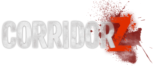 corridor z another violent zombie adventure for linux mac windows on steam