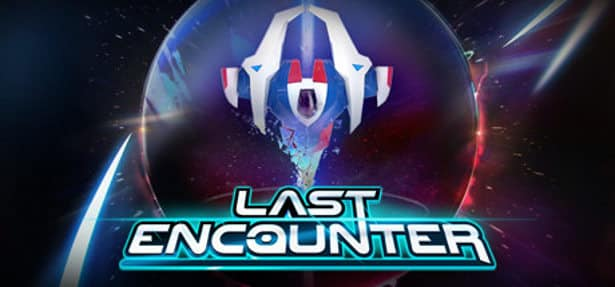 last encounter games twin-stick shooter issue linux mac windows