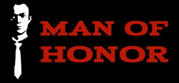 man of honor top down shooter linux release now on steam