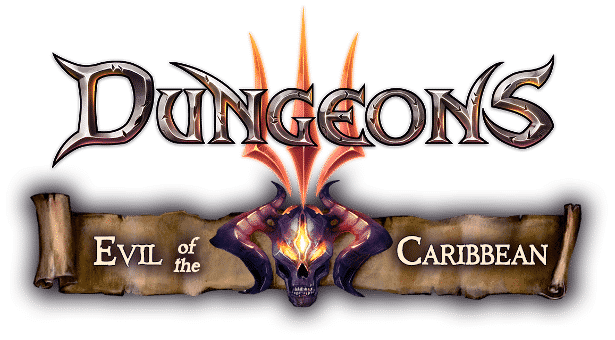 evil of the caribbean a new dungeons 3 dlc for linux mac windows games