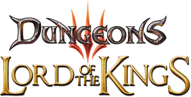 dungeons 3 lord of the kings dlc launches in linux mac windows games