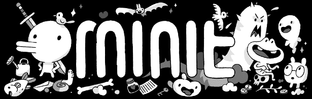 minit retro rpg releases in linux mac windows games