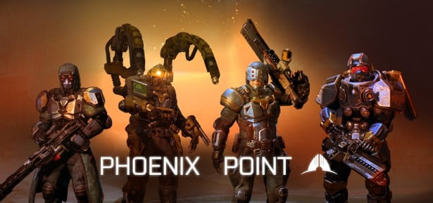 phoenix point backer build two countdown is on for linux mac windows