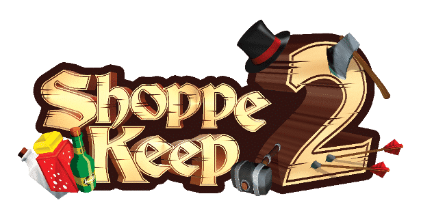 shoppe keep 2 adventure simulation rpg release on early access in linux mac windows games