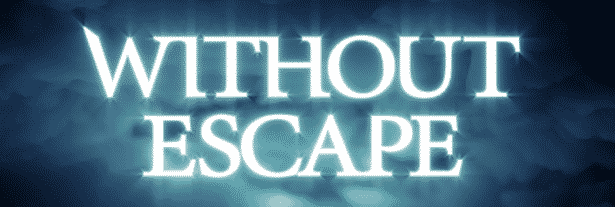 without escape point-and-click now on steam and itch for linux mac windows games
